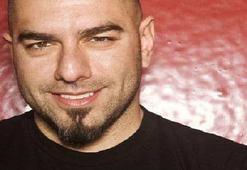 Saeed Younan Live Classic House DJ-Sets Compilation (1994 - 1999)